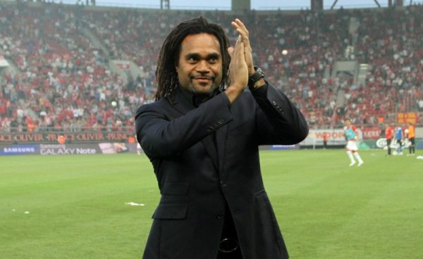 real-madrid-christian-karembeu